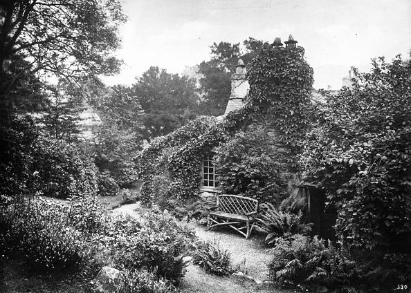 English Lake District「Wordsworth Cottage」:写真・画像(10)[壁紙.com]