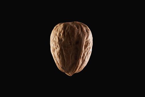 Walnut「Walnut」:スマホ壁紙(4)