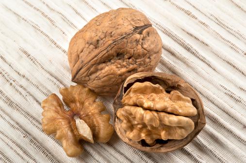 Walnut「Walnut」:スマホ壁紙(9)