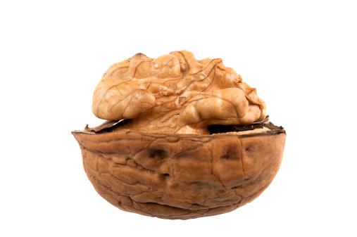 Walnut「クルミ」:スマホ壁紙(2)