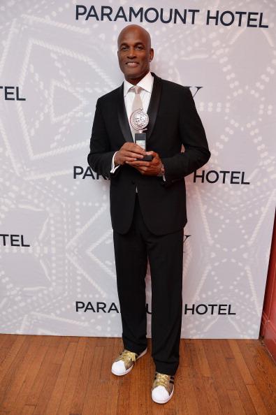 Mike Coppola「2014 Tony Awards - Paramount Hotel Winners' Room」:写真・画像(8)[壁紙.com]