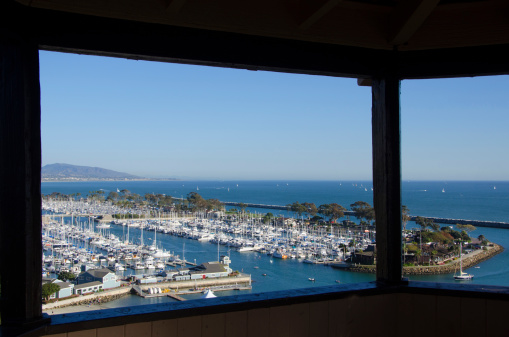 Harbor「Dana Point Harbor」:スマホ壁紙(15)