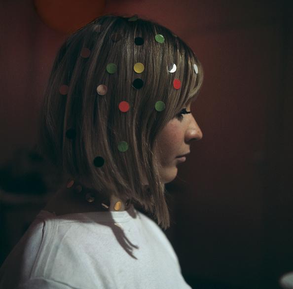 Hairstyle「Dotties」:写真・画像(11)[壁紙.com]