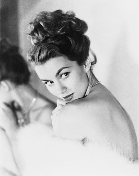 1940-1949「Feminine Subject」:写真・画像(10)[壁紙.com]