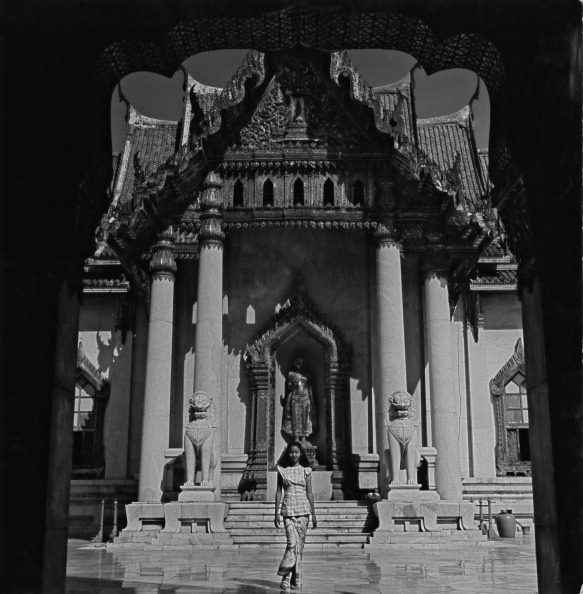 Architectural Feature「Marble Temple」:写真・画像(19)[壁紙.com]