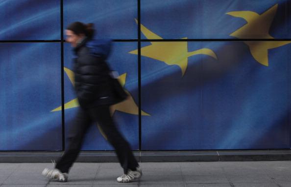 Europe「Eurozone Debt Crisis - General Imagery」:写真・画像(7)[壁紙.com]