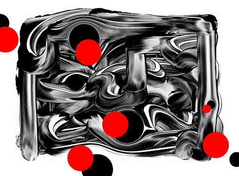 Art「Ruimtereis.」:スマホ壁紙(8)