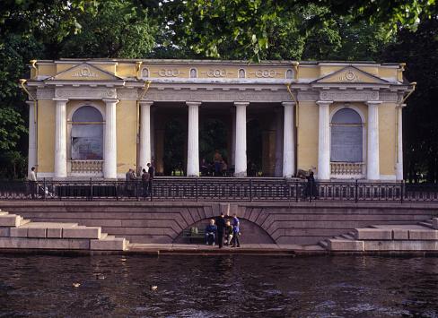 Neva River「St. Petersburg Russia」:スマホ壁紙(13)