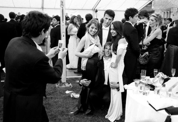 Photography Themes「Cambridge May Ball」:写真・画像(16)[壁紙.com]
