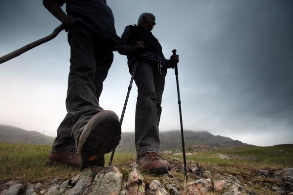 Christopher Furlong「Lake District In Bid To Become UNESCO World Heritage Site」:写真・画像(1)[壁紙.com]