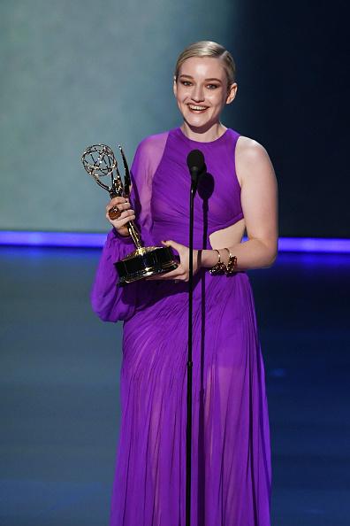 Annual Primetime Emmy Awards「71st Emmy Awards - Show」:写真・画像(5)[壁紙.com]