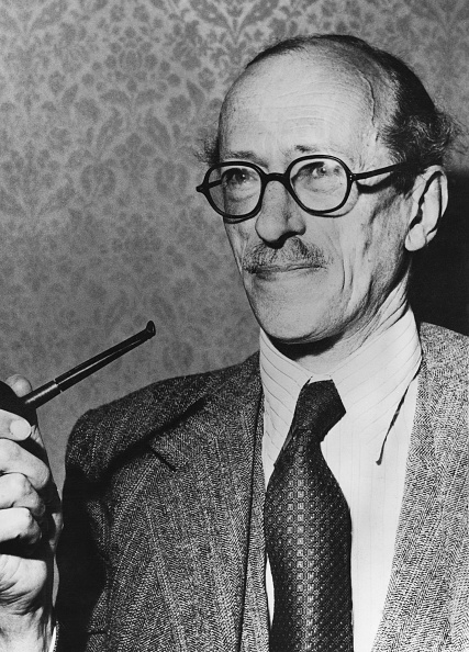 歴史「B. H. Liddell Hart」:写真・画像(13)[壁紙.com]