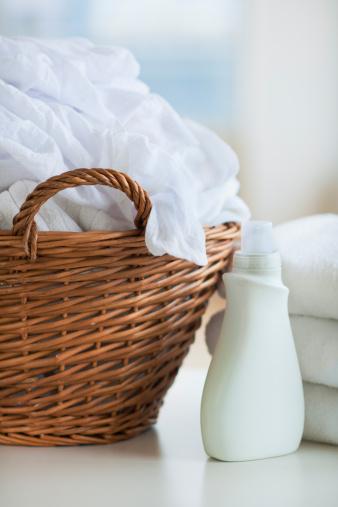Laundry「Studio shot of laundry」:スマホ壁紙(9)