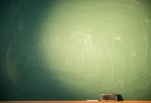 Studio Shot of chalkboard:スマホ壁紙(壁紙.com)