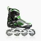 Roller skate壁紙の画像(壁紙.com)