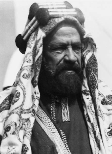 Adults Only「Sheikh Salman Bin Hamad Al Khalifa I」:写真・画像(7)[壁紙.com]