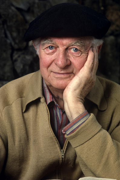 Chemical「Linus Pauling Portraits」:写真・画像(17)[壁紙.com]