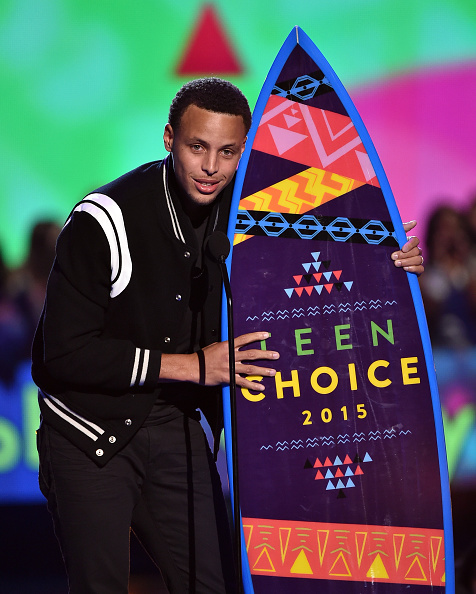 University of Southern California「Teen Choice Awards 2015 - Show」:写真・画像(11)[壁紙.com]