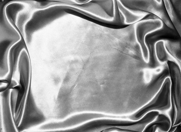 Textured「Piece Of Silk」:写真・画像(2)[壁紙.com]