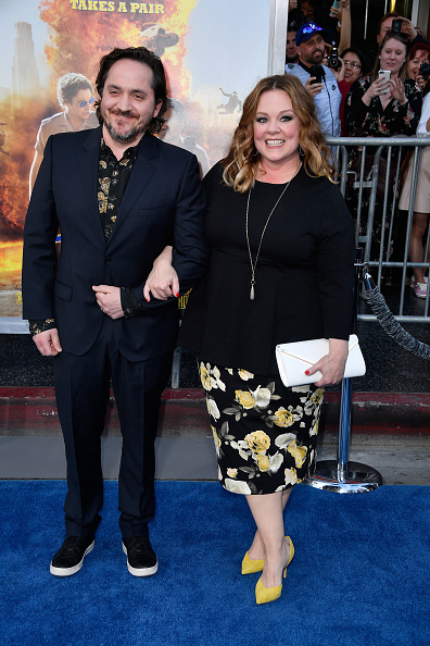 "Frazer Harrison「Premiere Of Warner Bros. Pictures' ""CHiPS"" - Arrivals」:写真・画像(16)[壁紙.com]"