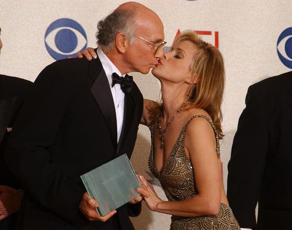 Motion Picture Association of America Award「AFI Awards 2001」:写真・画像(19)[壁紙.com]