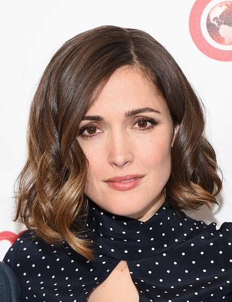 Rose Byrne「CinemaCon 2015 - 20th Century Fox Invites You To A Special Presentation Highlighting Its Future Release Schedule」:写真・画像(18)[壁紙.com]