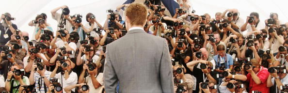 """60th International Cannes Film Festival「Cannes - """"A Mighty Heart"""" - Photocall」:写真・画像(9)[壁紙.com]"""