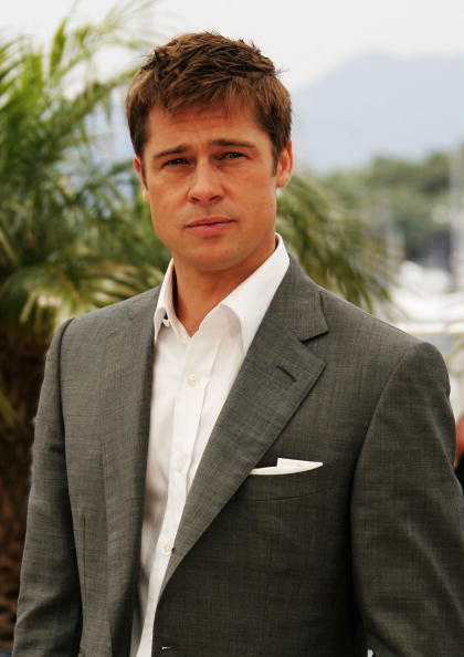 """60th International Cannes Film Festival「Cannes - """"A Mighty Heart"""" - Photocall」:写真・画像(13)[壁紙.com]"""