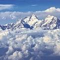アンナプルナ山脈壁紙の画像(壁紙.com)