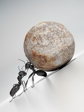 Challenge「Teamwork」:スマホ壁紙(15)