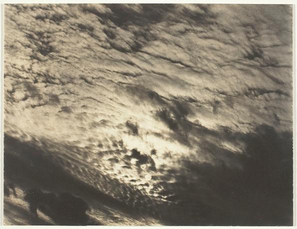 Texture「Equivalent」:写真・画像(15)[壁紙.com]