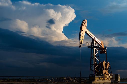 Heilongjiang Province「Daqing oil field of Heilongjiang Province」:スマホ壁紙(1)