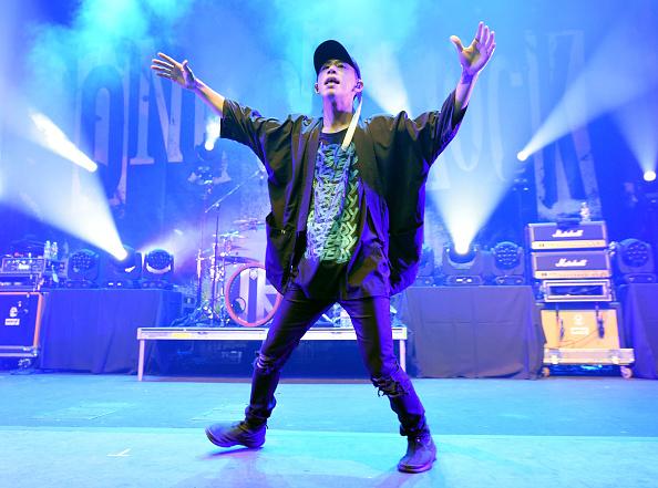 ネバダ州「One OK Rock Tour Opener At Brooklyn Bowl Las Vegas」:写真・画像(9)[壁紙.com]