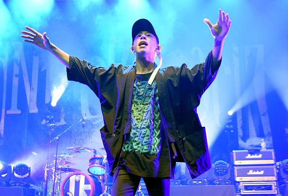 ネバダ州「One OK Rock Tour Opener At Brooklyn Bowl Las Vegas」:写真・画像(10)[壁紙.com]