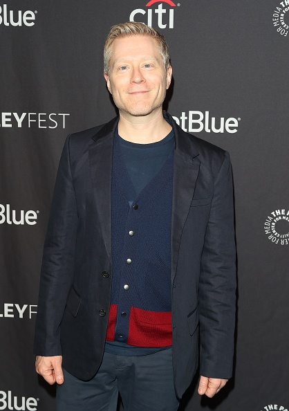 アメリカ合衆国「The Paley Center For Media's 2019 PaleyFest LA - 'Star Trek: Discovery' And 'The Twilight Zone'」:写真・画像(1)[壁紙.com]