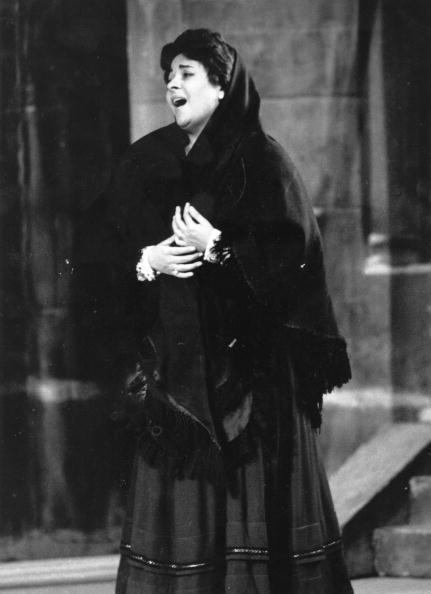 Erich Auerbach「De Los Angeles」:写真・画像(9)[壁紙.com]