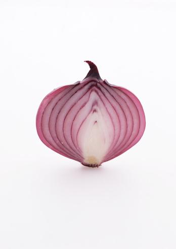 Monocot「Red Onion」:スマホ壁紙(12)