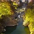 鬼怒川温泉壁紙の画像(壁紙.com)