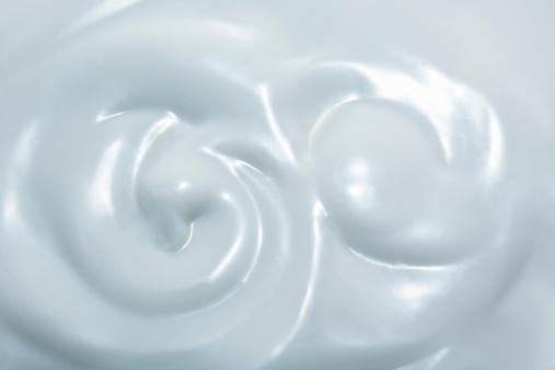 Cream - Dairy Product「 cream close up」:スマホ壁紙(17)