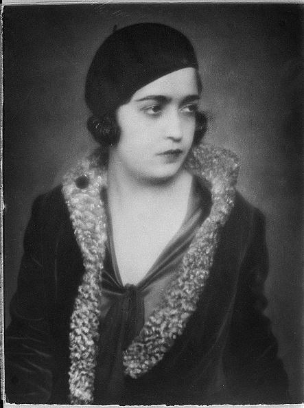 Fototeca Storica Nazionale「Countess Laura Sforza」:写真・画像(18)[壁紙.com]