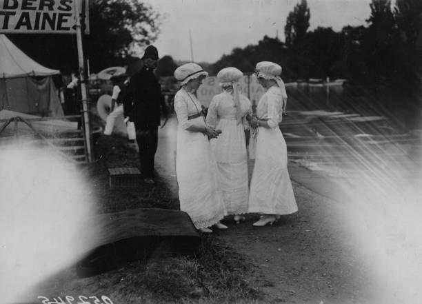 Three Maids:ニュース(壁紙.com)