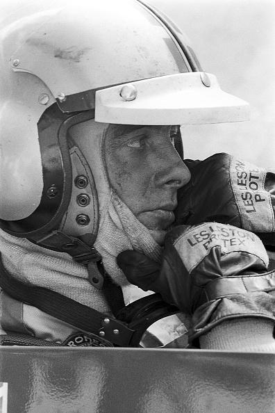 モータースポーツ グランプリ「Piers Courage, Grand Prix of Monaco」:写真・画像(4)[壁紙.com]
