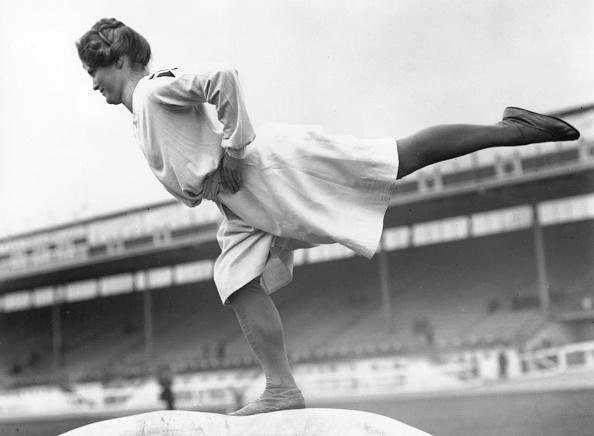 オリンピック「Danish Acrobat」:写真・画像(16)[壁紙.com]