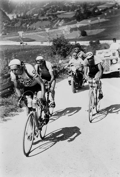 自転車・バイク「Tour De Suisse」:写真・画像(19)[壁紙.com]