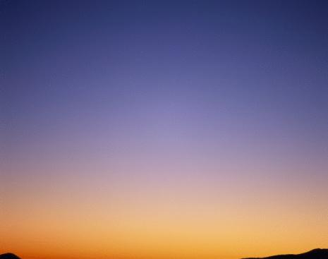 Dawn「Morning Glow」:スマホ壁紙(15)