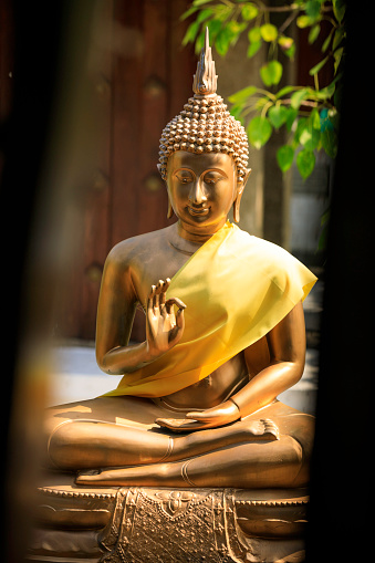 Sri Lanka「Seema Malaka Temple in Colombo」:スマホ壁紙(3)