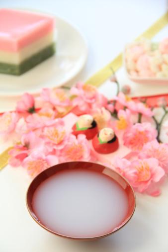 Amazake「Amazake (Sweet fermented rice drink)」:スマホ壁紙(6)