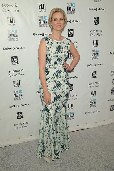 授賞式「IFP's 25th Annual Gotham Independent Film Awards - Red Carpet」:写真・画像(12)[壁紙.com]