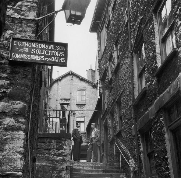 Steps「Kendal Street」:写真・画像(17)[壁紙.com]