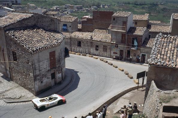 Sicily「Klemantaski Collection」:写真・画像(1)[壁紙.com]